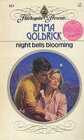 Night Bells Blooming