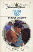 A Secret Pleasure