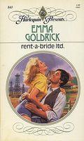 Rent-A-Bride Ltd.