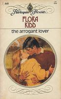 The Arrogant Lover