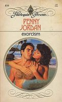 Exorcism / Propositioned in Paradise