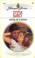 Song of a Wren