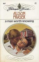 A Man Worth Knowing