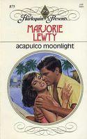 Acapulco Moonlight