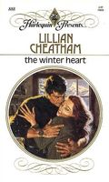 The Winter Heart