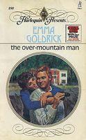 The Over-Mountain Man