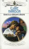 Love Is a Distant Shore