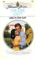 Villa in the Sun