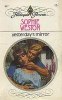 Yesterday's Mirror