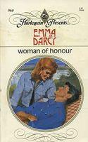 Woman of Honour