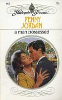 A Man Possessed / Return of the Forbidden Tycoon