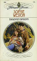 Beyond Ransom