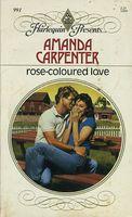 Rose-Coloured Love