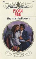 The Married Lovers