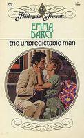 The Unpredictable Man