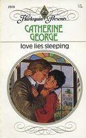 Love Lies Sleeping