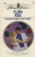 Masquerade Marriage