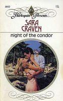 Night of the Condor