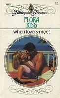 When Lovers Meet