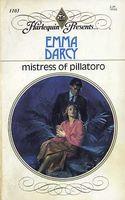 Mistress of Pillatoro