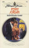 Substitute Lover / The Seduction Charade
