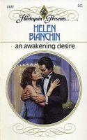 An Awakening Desire