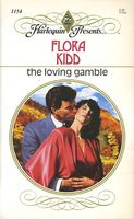 The Loving Gamble