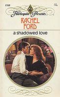 A Shadowed Love