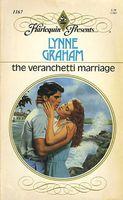 The Veranchetti Marriage