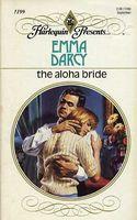The Aloha Bride