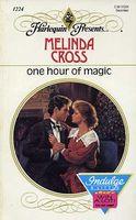 One Hour of Magic