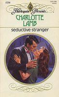 Seductive Stranger