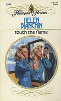 Touch the Flame
