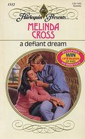 A Defiant Dream