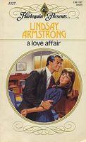 A Love Affair
