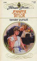 Tender Pursuit