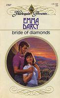 Bride of Diamonds