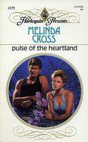 Pulse of the Heartland