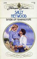 Bride of Ravenscroft