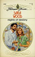 Nights of Destiny