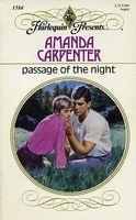 Passage of the Night