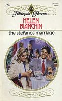 The Stefanos Marriage