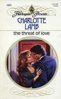 The Threat of Love