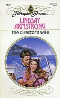 The Director's Wife