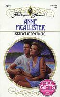 Island Interlude