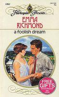 A Foolish Dream