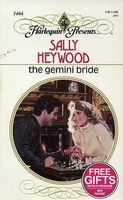 The Gemini Bride