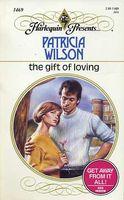 The Gift of Loving
