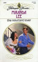 The Reluctant Lover