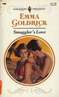 Smuggler's Love